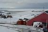 DSC9707 (aqqabsm) Tags: sisimiut greenland grønland arctic arcticcircle arktis polarcirkel nordligepolarcirkel qaasuitsoq nikond5200 zeisszf2 zeissdistagon zeiss228 distagon zeissdistagont228 davisstrait labradorsea kangerluarsunnguaq viewpoint sisimiutviewpoint