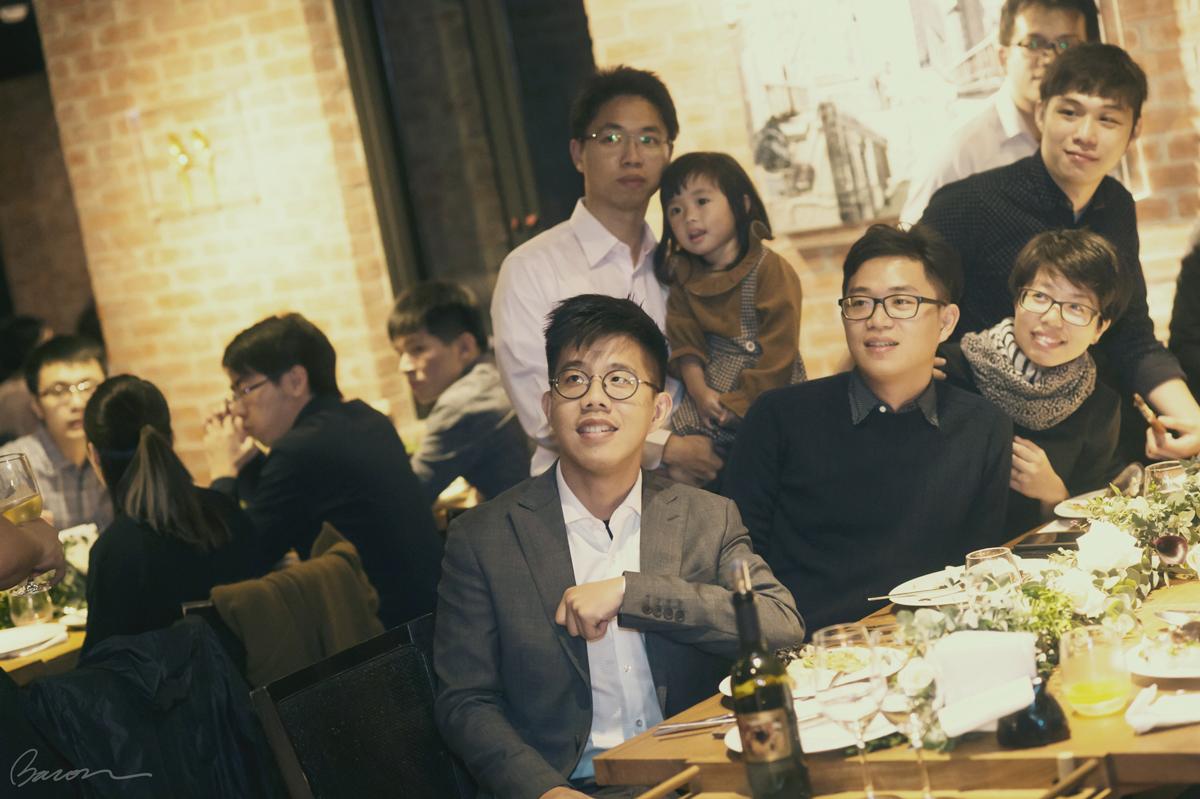 Color_274,一巧國際攝影團隊, 婚禮紀錄, 婚攝, 婚禮攝影, 婚攝培根, Buono Bella 波諾義式料理 新竹