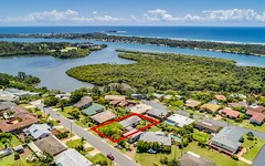 14 Seaview Rd, Banora Point NSW