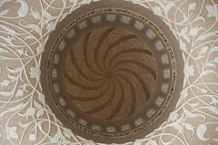 _MG_4846 (David_Hernández) Tags: arab emirates
