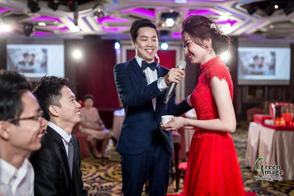 20171105 Wedding Day-P-44
