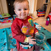 jack-messy-play_18.02.2014_5400