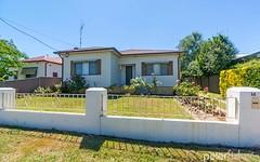 14 Kearneys Drive, Orange NSW