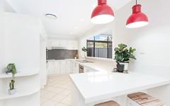 7 Rulwalla Place, Gymea NSW