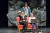 8S2A5665 (Jan Sverre Samuelsen) Tags: boal hemmingstadkultursenter teater øyenvitne haugesund rogaland norge no