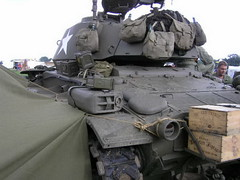 """M24 Chaffee 6 • <a style=""""font-size:0.8em;"""" href=""""http://www.flickr.com/photos/81723459@N04/39870826162/"""" target=""""_blank"""">View on Flickr</a>"""