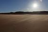 Blowing Sand,Storm Georgina,Fraserburgh Beach_jan 18_641 (Alan Longmuir.) Tags: blowingsand grampian aberdeenshire fraserburgh fraserburghbeach stormgeorgina january2018