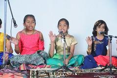 Swaramedha Music Academy Annual Day Photos (152)