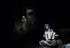 20180127-12 (Augustin BIRAU) Tags: teatrulmasca casacunebuni masca teatru