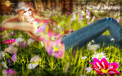 ╰☆╮Not one blade of grass.╰☆╮ (яσχααηє♛MISS V♛ FRANCE 2018) Tags: imcollection wltbwelovetoblog truthhairs emozioneposes avatar avatars artistic art appliers lelutka roxaanefyanucci event events topmodel poses photographer posemaker photography mesh models modeling maitreya marketplace lesclairsdelunedesecondlife lesclairsdelunederoxaane girl glamour glamourous fashion flickr france firestorm fashiontrend fashionable fashionista fashionindustry female fashionstyle designers secondlife sl styling slfashionblogger shopping style sexy woman virtual blog blogger blogging bloggers beauty bento bodymesh