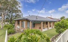 2 Sinclair St, East Maitland NSW