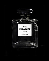 GK_029_crop (Grace SE Kim) Tags: chanel perfume viewcamera product