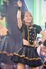 R2K_JET2018 (67) (nubu515) Tags: readytokiss sakino ayuko reina sayana kisumi miho hiromi japanese idol kawaii cute kissme narak japanexpothailand2018