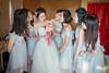 201712230942580294 (whitelight289) Tags: 婚攝 白光 婚攝白光 whitelight photography 結婚 午宴 台中 薇格國際會議中心 新秘 titi 婚禮紀錄 婚禮紀實 三義 fhotel hybai