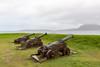 IMG_6265.jpg (mbjergstroem) Tags: færøerne tórshavn faroeislands fro