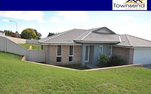 26 Athol Street, Blayney NSW