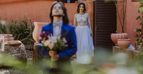 Jessica e Pedro Casamento (28 de 117).jpg