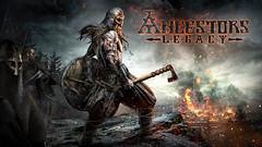 Ancestors-Legacy-060218-001