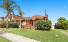 31 Daunt Ave, Matraville NSW