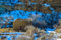 Utah-SegoGhostTown-75.jpg (Chris Finch Photography) Tags: ghosttown utah utahphotographer chrisfinch landscapephotographs segoghosttown photographs sego landscapephotography wwwchrisfinchphotographycom chrisfinchphotography
