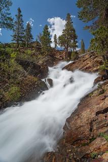 California Flow