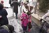 IMG_6598 (Clean Lakes Alliance) Tags: frozenassets frozenassetsfestival lake mendota