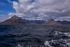 Heading back to Elgol (Stjerneøye) Tags: cuillins elgol scotland waves