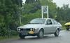 1978 Alfa Romeo Alfetta 2000GTV 14-VD-25 (Stollie1) Tags: 1978 alfa romeo alfetta 2000gtv 14vd25 everdingen