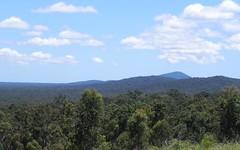 Bostock Road, Tucabia NSW