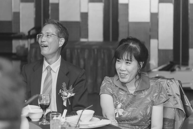 桃園婚攝,來福星婚攝,來福星婚宴,新祕茲茲,Fina茲茲,婚禮紀錄,MSC_0089