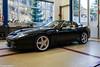 Ferrari 575M Superamerica (aguswiss1) Tags: supercar flickrcar ferrari575msuperamerica amazingcar v12 carlover exoticcar auto 575m flickr carswithoutlimits carporn sportscar fastcar ferrari carspotting superamerica dreamcar caroftheday car maranello