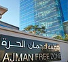 Ajman Free Zone Business Setup (ibgme) Tags: ajman free zone