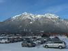 CIMG3485 (von Kupper) Tags: zugspitze garmischpartenkirchen germany snow hill sun