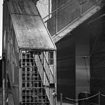 Missouri State Penitentiary thumbnail