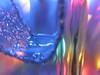 ribbon in a bottle3 (muffett68 ☺ heidi ☺) Tags: ribbon bottle macro macromondays inabottle