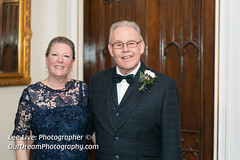 DalhousieCastle-18021663 (Lee Live: Photographer) Tags: bride cake ceremony chapel clarebaker cuttingofthecake dalhousiecastle grom kiss leelive ourdreamphotography owls rings rossmcgroarty wedding wwwourdreamphotographycom