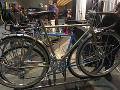 "NAHBS <a style=""margin-left:10px; font-size:0.8em;"" href=""http://www.flickr.com/photos/25671950@N00/40326681081/"" target=""_blank"">@flickr</a>"
