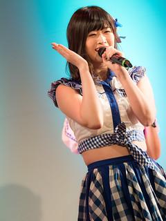 AKB48 画像75