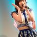 AKB48 画像222