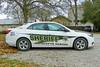 Lafayette Parish Sheriff_1279 (pluto665) Tags: lpso deputy cruiser squad car process server