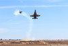Blue Angels winter training 2018 (TimGuzmanPhotography) Tags: blue angels jet hornet f18 el centro navy marines runway airport aviation