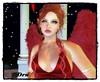 Angel♥ (Dru Drueta) Tags: angel love