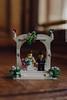 greg_rosie_wed_hi_073 (cambo_estate) Tags: camboestate fife kingsbarns scotlandwedding wedding weddingphotography fifeweddingphotography gregrosie scotland uk