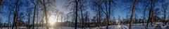 22.2.2018 Torstai Thursday Turku Åbo Finland (rkp11) Tags: 2222018 torstai thursday turku åbo finland helmikuu february febrero febbraio 2月 二月 2월 lutego février februar กุมภาพันธ์ февраль talvi winter 冬 冬季 겨울 zima hiver ฤดูหนาว kış зима hdrefexpro2 lumi snow nieve 雪 눈 schnee neige kylmä pakkanen auringonnousu cold freezing frost sunrise auringonpaiste sinitaivas sunshine bluesky southwestfinland panorama kännykkäkuva sonyxperiaxz1compact cellphonephoto turuntuomiokirkko turkucathedral steeple tuomiokirkontori brahenpuisto