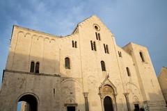 IMG_2816.jpg (Bri74) Tags: architecture bari basilicadisannicola church puglia