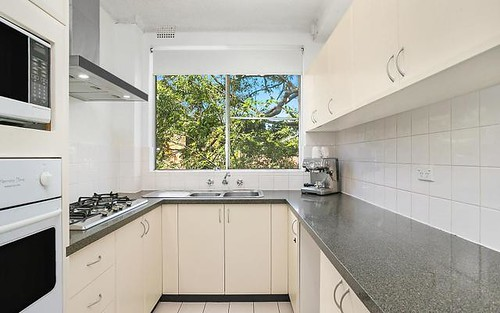 12/386 Mowbray Rd, Lane Cove North NSW 2066
