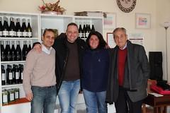 #Vivera Il piacere di conoscersi  #importerwine #Germany #firstimporter #baglioanticasicilia  #Vivera #Etna and #Sicily #organic #wines #Italy  #Linguaglossa (CT)  ✉ info@vivera.it 💻 vivera.it  #nerellomascalese #nerellocappuccio #Carricante #dop (e.vivera) Tags: sicilia igtsicilia instasicilia vivera wines nerellomascalese linguaglossa etnadoc germany nerellocappuccio instasicily etnawine organic carricante etna etnaland dop vineyard firstimporter importerwine italy baglioanticasicilia winelover sicily italia