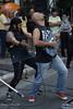 Endigna na Paulista-139 (Douglas Falcão Photography) Tags: rock avenida paulista banda endigna festival amador cantora band avenue fest lightroom t3i 50mm voice voz presets photo photography photographer fotografo iniciante estagio