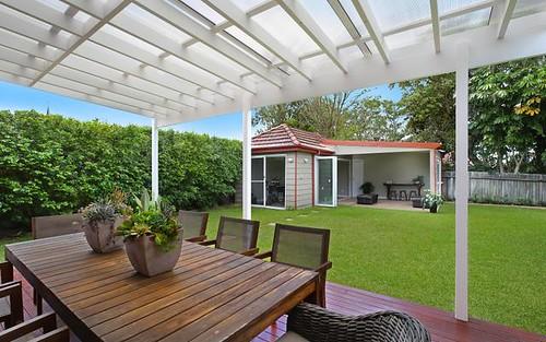 53 Hinkler St, Maroubra NSW 2035
