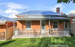 175a Durham Street, Bathurst NSW